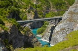 bridge;bridges;central-otago;Gibbston-Valley;heritage;highway;highways;historic;historic-bridge;historic-bridges;historic-place;historic-places;historical;historical-place;historical-places;history;infrastructure;Kawarau-Gorge;Kawarau-River;N.Z.;New-Zealand;NZ;old;Otago;Queenstown;Queenstown-Road;river;rivers;road;road-bridge;road-bridges;roads;S.H.6.;S.I.;SH6;SI;South-Is;South-Island;State-Highway-6;State-Highway-Six;Sth-Is;tradition;traditional;traffic-bridge;traffic-bridges;transport;valley;valleys