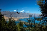 adrenaline;adventure-tourism;aerial-ropeslide;aerial-runway;death-slide;fast;flying-fox;flying-foxes;flying_fox;flying_foxes;flyingfox;flyingfoxes;foefie-slide;heights;high;lake;Lake-Wakatipu;lakes;N.Z.;New-Zealand;NZ;Otago;people;person;Queenstown;S.I.;SI;skyline;South-Is;South-Is.;South-Island;Southern-Lakes;Southern-Lakes-District;Southern-Lakes-Region;Sth-Is;Sypline;The-Remarkables;tourism;tourist;tourists;tree;trees;zip-cable;zip-cables;zip-line;zip-lines;zip-lining;Zip-Trek;Zip-Trek-Ecotours;zip-wire;zip-wires;zip_line;zip_lines;zip_lining;zipline;ziplines;ziplining;Ziptrek;Ziptrek-Ecotours