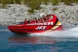 adrenaline;adventure;adventure-tourism;Arthurs-Point;Arthurs-Point;boat;boats;canyon;canyons;color;colors;colour;colours;danger;exciting;fast;fun;gorge;gorges;jet-boat;jet-boats;jet_boat;jet_boats;jetboat;jetboats;N.Z.;narrow;New-Zealand;NZ;Otago;passenger;passengers;Queenstown;quick;red;ride;rides;river;river-bank;riverbank;rivers;rock;rocks;rocky;S.I.;shotover;Shotover-Canyon;shotover-gorge;shotover-jet;Shotover-Jetboat;Shotover-River;SI;South-Is;South-Is.;South-Island;Southern-Lakes;Southern-Lakes-District;Southern-Lakes-Region;speed;speed-boat;speed-boats;speed_boat;speed_boats;speedboat;speedboats;speeding;speedy;splash;spray;Sth-Is;stones;thrill;tour;tourism;tourist;tourists;tours;wake;water