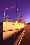 steam;ship;ships;steamships;steam-ship;steam-ships;steamship;steamer;steamers;mountain;mountains;winter;cold;lakes;lake;boat;boats;tourists;tourist;tourism;tourist-attraction;tourist-attractions;night;evening;dusk;celebrate;celebration;moored;tied;berthed;docked;dock;wharf;harbour;wharfside;pier;jetty;earnslaw;tss-earnslaw;t.s.s.-earnslaw;queenstown;wakatipu;lake-wakatipu;south-island;new-zealand