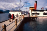 steam;ship;ships;steamships;steam-ship;steam-ships;steamship;steamer;steamers;mountain;mountains;lakes;lake;boat;boats;tourists;tourist;tourism;tourist-attraction;tourist-attractions;earnslaw;tss-earnslaw;t.s.s.-earnslaw;queenstown;wakatipu;lake-wakatipu;south-island;new-zealand;passenger;passengers;moored;tied;berthed;docked;dock;wharf;harbour;wharfside;pier;piers;jetties;jetty;backpacker;backpakers;back-packer;back-packers;back_packer;back_packers