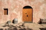 architecture;barrel;barrels;building;buildings;central-otago;chard-farm;Chard-Farm-Vineyard;door;doorway;gibbston-valley;gibston-valley;grape;grapes;grapevine;kawarau;New-Zealand;otago;Queenstown;South-Island;vines;vineyard;vineyards;vintage;wine;wineries;winery;wines