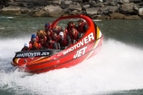 adrenaline;adventure;adventure-tourism;boat;boats;canyon;canyons;danger;exciting;fast;fun;gorge;gorges;hamilton-spin;hamilton-spins;jet-boat;jet-boats;jet_boat;jet_boats;jetboat;jetboats;narrow;new-zealand;passenger;passengers;pebble;pebbles;queenstown;quick;red;ride;rides;river;river-bank;riverbank;rivers;rock;rocks;rocky;shotover;shotover-canyon;shotover-gorge;shotover-jet;shotover-river;south-island;speed;speeding;speedy;spin;spin-out;spinning;spins;splash;spray;stones;thrill;tour;tourism;tourist;tourists;tours;wake;water;white-water;white_water;whitewater