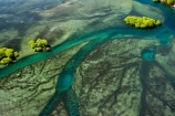 aerial;aerial-photo;aerial-photography;aerial-photos;aerial-view;aerial-views;aerials;braided-river;braided-rivers;chanel;chanels;creek;creeks;Kawarau-River;lake;Lake-Wakatipu;Lake-Wakatipu-Outlet;lakes;meander;meandering;meandering-river;meandering-rivers;N.Z.;New-Zealand;NZ;Otago;outlet;Queenstown;river;rivers;S.I.;shallows;SI;South-Is.;South-Island;Southern-Lakes;Southern-Lakes-District;Southern-Lakes-Region;stream;streams;The-Outlet;water;Willow-Trees