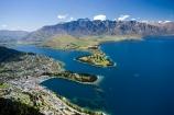 aerial;aerial-photo;aerial-photography;aerial-photos;aerial-view;aerial-views;aerials;alpine;altitude;high-altitude;holiday;holidaying;holidays;Kelvin-Heights;Kelvin-Heights-Golf-Course;Kelvin-Peninsula;lake;Lake-Wakatipu;lakes;mount;mountain;mountain-peak;mountainous;mountains;mountainside;mt;mt.;N.Z.;New-Zealand;NZ;Otago;peak;peaks;Queenstown;Queenstown-Golf-Club;Queenstown-Golf-Course;range;ranges;Remarkables;S.I.;SI;South-Is.;South-Island;Southern-Lakes;Southern-Lakes-District;Southern-Lakes-Region;summit;summits;The-Remarkables;tourism;tourist;travel;traveling;travelling;vacation;vacationing;vacations;water