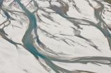 aerial;aerial-photo;aerial-photography;aerial-photos;aerial-view;aerial-views;aerials;aluvial;braided-river;braided-rivers;creek;creeks;Dart-River;gravel;meander;meandering;meandering-river;meandering-rivers;N.Z.;New-Zealand;NZ;Otago;Queenstown;river;river-bed;river-beds;rivers;S.I.;SI;South-Is.;South-Island;Southern-Lakes;Southern-Lakes-District;Southern-Lakes-Region;stream;streams