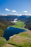 aerial;aerial-photo;aerial-photography;aerial-photos;aerial-view;aerial-views;aerials;agricultural;agriculture;alp;alpine;alps;altitude;calm;country;countryside;crop;crops;Dart-River;Dart-Valley;Diamond-Lake;farm;farming;farmland;farms;field;fields;Glenochy;high-altitude;horticulture;Humboldt-Mountains;lake;lakes;main-divide;meadow;meadows;mount;mountain;mountain-peak;mountainous;mountains;mountainside;mt;mt.;N.Z.;New-Zealand;NZ;Otago;paddock;paddocks;Paradise;pasture;pastures;peak;peaks;placid;Queenstown;quiet;range;ranges;reflection;reflections;rural;S.I.;serene;SI;smooth;snow;snow-capped;snow_capped;snowcapped;snowy;South-Is.;South-Island;southern-alps;Southern-Lakes;Southern-Lakes-District;Southern-Lakes-Region;still;summit;summits;tranquil;water