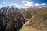 aerial;aerial-photo;aerial-photography;aerial-photos;aerial-view;aerial-views;aerials;alp;alpine;alps;altitude;back-country;backcountry;Glenorchy;high-altitude;high-country;highcountry;highlands;main-divide;mount;mountain;mountain-peak;mountainous;mountains;mountainside;mt;mt.;N.Z.;New-Zealand;NZ;Otago;Ox-Burn;peak;peaks;Queenstown;range;ranges;remote;remoteness;Richardson-Mountains;S.I.;SI;snow;snow-capped;snow_capped;snowcapped;snowy;South-Is.;South-Island;southern-alps;Southern-Lakes;Southern-Lakes-District;Southern-Lakes-Region;summit;summits;Twelve-Mile-Creek;uplands