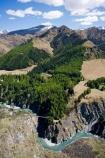 aerial;aerial-photo;aerial-photography;aerial-photos;aerial-view;aerial-views;aerials;back-country;backcountry;bluff;bluffs;bridge;bridges;building;buildings;cliff;cliffs;heritage;high-altitude;high-country;highcountry;highlands;historic;historic-bridge;historic-bridges;Historic-Skippers-Bridge;historical;historical-bridge;historical-bridges;history;mountainside;mountainsides;N.Z.;New-Zealand;NZ;old;Otago;Queenstown;remote;remoteness;river;rivers;road-bridge;road-bridges;S.I.;Shotover-River;SI;Skippers;Skippers-Canyon;Skippers-Canyon-Road;Skippers-Road;South-Is.;South-Island;Southern-Lakes;Southern-Lakes-District;Southern-Lakes-Region;steep;suspension-bridge;suspension-bridges;tradition;traditional;traffic-bridge;traffic-bridges;uplands