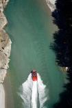 adrenaline;adventure;adventure-tourism;aerial;aerial-photo;aerial-photography;aerial-photos;aerial-view;aerial-views;aerials;boat;boats;canyon;canyons;danger;exciting;fast;fun;gorge;gorges;jet-boat;jet-boats;jet_boat;jet_boats;jetboat;jetboats;N.Z.;narrow;New-Zealand;NZ;Otago;passenger;passengers;Queenstown;quick;red;ride;rides;river;river-bank;riverbank;rivers;rock;rocks;rocky;S.I.;shotover;shotover-canyon;shotover-gorge;shotover-jet;shotover-river;SI;South-Is.;South-Island;Southern-Lakes;Southern-Lakes-District;Southern-Lakes-Region;speed;speeding;speedy;splash;spray;stones;thrill;tour;tourism;tourist;tourists;tours;wake;water;white-water;white_water;whitewater