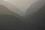 chiaroscuro;Glenorchy;gorge;gorges;misty;monochromatic;monochrome;moody;mountain;mountains;N.Z.;New-Zealand;NZ;Otago;Ox-Burn;Queenstown-Region;Richardson-Mountains;S.I.;SI;South-Is.;South-Island;Southern-Lakes-District;Southern-Lakes-Region;tonal;tone;tones;Twelve-Mile-Creek;valley;valleys