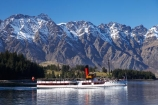 boat;boats;calm;cold;earnslaw;freeze;freezing;historic-boat;historical-boat;lake;Lake-Wakatipu;lakes;mountain;mountains;N.Z.;New-Zealand;NZ;Otago;placid;Queenstown;quiet;reflection;reflections;S.I.;season;seasonal;seasons;serene;ship;ships;SI;smooth;snow;snow-capped;snow_capped;snowy;South-Is.;South-Island;Southern-Lakes;Southern-Lakes-District;Southern-Lakes-Region;steam;Steam-boat;steam-boats;steam-ship;steam-ships;Steam_boat;steam_boats;steam_ship;steam_ships;Steamboat;steamboats;steamer;steamers;steamship;steamships;still;t.s.s.-earnslaw;The-Remarkables;tourism;tourist;tourist-attraction;tourist-attractions;tourists;tranquil;tss-earnslaw;water;white;winter;wintery