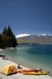 adventure;adventure-tourism;boat;boats;camp;camper;camping;campsite;canoe;canoeing;canoes;dome-tent;dome-tents;hot;kayak;kayaker;kayakers;kayaking;kayaks;lake;Lake-Wakatipu;lakes;N.Z.;New-Zealand;NZ;Otago;paddle;paddler;paddlers;paddling;Queenstown;S.I.;sea-kayak;sea-kayaker;sea-kayakers;sea-kayaking;sea-kayaks;SI;South-Is;South-Is.;South-Island;Southern-Lakes;Southern-Lakes-District;Southern-Lakes-Region;summer;summer-time;summer_time;summertime;tent;tents;The-Remarkables