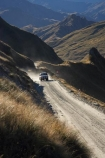 back-country;backcountry;bicycle;bicycles;bike;bikes;countryside;cycle;cycler;cyclers;cycles;cyclist;cyclists;dangerous;dangerous-road;dangerous-roads;dusty;gravel-road;gravel-roads;high-altitude;high-country;highcountry;highlands;metal-road;metal-roads;metalled-road;metalled-roads;mountain;mountain-bike;mountain-biker;mountain-bikers;mountain-bikes;mountains;mtn-bike;mtn-biker;mtn-bikers;mtn-bikes;N.Z.;New-Zealand;NZ;Otago;push-bike;push-bikes;push_bike;push_bikes;pushbike;pushbikes;Queenstown;remote;remoteness;road;roads;rugged;rural;S.I.;SI;Skippers-Canyon;South-Is.;South-Island;Southern-Lakes;Southern-Lakes-District;Southern-Lakes-Region;steep;toyota;uplands