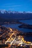 alpine;altitude;dark;Dusk;evening;high-altitude;Lake-Wakatipu;light;light-trails;lights;long-exposure;mount;mountain;mountain-peak;mountains;mountainside;mt;mt.;N.Z.;New-Zealand;night;night-time;night_time;NZ;Otago;peak;peaks;Queenstown;range;ranges;Region;S.I.;SI;snow;snow-capped;snow_capped;snowcapped;snowy;South-Is;South-Is.;South-Island;Southern-Lakes;Southern-Lakes-District;Southern-Lakes-Region;summit;summits;time-exposure;time-exposures;time_exposure;winter