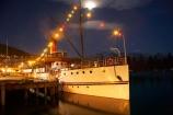 boat;boats;dark;dusk;earnslaw;evening;historic-boat;historical-boat;lake;Lake-Wakatipu;lakes;light;lights;N.Z.;New-Zealand;night;night-time;night_time;NZ;Otago;Queenstown;Region;S.I.;ship;ships;SI;South-Is;South-Is.;South-Island;Southern-Lakes;Southern-Lakes-District;Southern-Lakes-Region;steam;Steam-boat;steam-boats;steam-ship;steam-ships;Steam_boat;steam_boats;steam_ship;steam_ships;Steamboat;steamboats;steamer;steamers;steamship;steamships;t.s.s.-earnslaw;tourism;tourist;tourist-attraction;tourist-attractions;tourists;tss-earnslaw