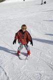 alpine-resort;alpine-resorts;alpne;alps;boy;boys;brother;brothers;child;Child-Learning-to-Ski;children;kid;kids;little-boy;little-boys;mountain;mountains;N.Z.;New-Zealand;NZ;Otago;Queenstown;Region;Remarkables-Alpine-Resort;Remarkables-Ski-Area;Remarkables-Skifield;resort;S.I.;season;seasonal;seasons;SI;ski;ski-field;ski-fields;ski-resort;ski-resorts;skier;skiers;skifield;skifields;skiing;slope;slopes;snow;snowy;South-Is;South-Is.;South-Island;Southern-Lakes;Southern-Lakes-District;Southern-Lakes-Region;The-Remarkables-Alpine-Resort;white;winter;winter-resort;winter-resorts;winter-sport;winter-sports;wintery