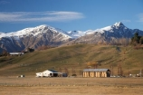 agricultural;agriculture;alp;alpine;alps;altitude;country;countryside;farm;Farm-Building;Farm-Buildings;Farm-Shed;Farm-Sheds;farming;farmland;farms;field;fields;hay-barn;hay-barns;hay-shed;hay-sheds;hay-stack;hay-stacks;haybarn;haybarns;hayshed;haysheds;haystack;haystacks;high-altitude;meadow;meadows;mount;mountain;mountain-peak;mountainous;mountains;mountainside;mt;mt.;N.Z.;New-Zealand;NZ;Otago;paddock;paddocks;pasture;pastures;peak;peaks;Queenstown;range;ranges;Region;rural;S.I.;Shearing-Shed;Shearing-Sheds;Sheep-Shed;Sheep-Sheds;SI;snow;snow-capped;snow_capped;snowcapped;snowy;South-Is;South-Is.;South-Island;Southern-Lakes;Southern-Lakes-District;Southern-Lakes-Region;summit;summits;winter;Wool-Shed;Wool-Sheds;woolshed;woolsheds