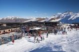 alpine-resort;alpine-resorts;alpne;base-building;cafe;cafes;Cornet-Peak-Base-Building;Coronet-Peak-Alpine-Resort;Coronet-Peak-Ski-Area;Coronet-Peak-Ski-Field;Coronet-Peak-Ski_field;Coronet-Peak-Skifield;crowd;crowds;mountain;mountains;N.Z.;New-Zealand;NZ;Otago;people;Queenstown;Region;resort;restaurant;restaurants;S.I.;season;seasonal;seasons;SI;ski;ski-field;ski-fields;ski-resort;ski-resorts;skier;skiers;skifield;skifields;skiing;slope;slopes;snow;snowboarder;snowboarders;snowy;South-Is;South-Is.;South-Island;Southern-Lakes;Southern-Lakes-District;Southern-Lakes-Region;terrace;white;winter;winter-resort;winter-resorts;winter-sport;winter-sports;wintery