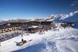 alpine-resort;alpine-resorts;alpne;base-building;cafe;cafes;Cornet-Peak-Base-Building;Coronet-Peak-Alpine-Resort;Coronet-Peak-Ski-Area;Coronet-Peak-Ski-Field;Coronet-Peak-Ski_field;Coronet-Peak-Skifield;crowd;crowds;mountain;mountains;N.Z.;New-Zealand;NZ;Otago;people;Queenstown;Region;resort;restaurant;restaurants;S.I.;season;seasonal;seasons;SI;ski;ski-doo;ski-doos;ski-field;ski-fields;ski-resort;ski-resorts;ski_doo;ski_doos;skidoo;skidoos;skier;skiers;skifield;skifields;skiing;slope;slopes;snow;snow-mobile;snow-mobiles;snow_mobile;snow_mobiles;snowboarder;snowboarders;snowmobile;snowmobiles;snowy;South-Is;South-Is.;South-Island;Southern-Lakes;Southern-Lakes-District;Southern-Lakes-Region;terrace;white;winter;winter-resort;winter-resorts;winter-sport;winter-sports;wintery