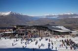 alpine-resort;alpine-resorts;alpne;base-building;cafe;cafes;Cornet-Peak-Base-Building;Coronet-Peak-Alpine-Resort;Coronet-Peak-Ski-Area;Coronet-Peak-Ski-Field;Coronet-Peak-Ski_field;Coronet-Peak-Skifield;crowd;crowds;Lake-Wakatipu;mountain;mountains;N.Z.;New-Zealand;NZ;Otago;people;Queenstown;Region;resort;restaurant;restaurants;S.I.;season;seasonal;seasons;SI;ski;ski-field;ski-fields;ski-resort;ski-resorts;skier;skiers;skifield;skifields;skiing;slope;slopes;snow;snowboarder;snowboarders;snowy;South-Is;South-Is.;South-Island;Southern-Lakes;Southern-Lakes-District;Southern-Lakes-Region;terrace;The-Remarkables;white;winter;winter-resort;winter-resorts;winter-sport;winter-sports;wintery