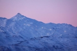 alp;alpine;alpine-resort;alpine-resorts;alpne;alps;altitude;cold;dusk;evening;freeze;freezing;high-altitude;mount;mountain;mountain-peak;mountainous;mountains;mountainside;mt;mt.;N.Z.;New-Zealand;night;night-time;NZ;Otago;peak;peaks;pink;Queenstown;range;ranges;resort;S.I.;season;seasonal;seasons;SI;ski;ski-field;ski-fields;ski-resort;ski-resorts;skifield;skifields;skiing;slope;slopes;snow;snow-capped;snow_capped;snowcapped;snowy;South-Is.;South-Island;southern-alps;Southern-Lakes;Southern-Lakes-District;Southern-Lakes-Region;summit;summits;twilight;white;winter;winter-resort;winter-resorts;winter-sport;winter-sports;wintery