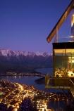 alp;alpine;alps;altitude;cafe;cafes;dark;dine;diners;dining;dusk;evening;high-altitude;lake;Lake-Wakatipu;lakes;light;light-trails;lights;long-exposure;mount;mountain;mountain-peak;mountainous;mountains;mountainside;mt;mt.;N.Z.;New-Zealand;night;night-time;night_time;NZ;Otago;peak;peaks;Queenstown;range;ranges;Region;Remarkables;restaurant;restaurants;S.I.;season;seasonal;seasons;SI;Skyline;Skyline-Complex;Skyline-Restaurant;snow;snow-capped;snow_capped;snowcapped;snowy;South-Is;South-Is.;South-Island;southern-alps;Southern-Lakes;Southern-Lakes-District;Southern-Lakes-Region;summit;summits;The-Remarkables;time-exposure;time-exposures;time_exposure;tourism;tourist;tourists;twilight;winter