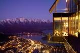 alp;alpine;alps;altitude;cafe;cafes;dark;dine;diners;dining;Dusk;evening;high-altitude;Lake-Wakatipu;light;light-trails;lights;long-exposure;mount;mountain;mountain-peak;mountainous;mountains;mountainside;mt;mt.;N.Z.;New-Zealand;night;night-time;night_time;NZ;Otago;peak;peaks;Queenstown;range;ranges;Region;Remarkables;restaurant;restaurants;S.I.;season;seasonal;seasons;SI;Skyline;Skyline-Complex;Skyline-Restaurant;snow;snow-capped;snow_capped;snowcapped;snowy;South-Is;South-Is.;South-Island;southern-alps;Southern-Lakes;Southern-Lakes-District;Southern-Lakes-Region;summit;summits;The-Remarkables;time-exposure;time-exposures;time_exposure;tourism;tourist;tourists;twilight;winter