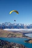 adrenaline;adventure;adventure-tourism;alp;alpine;alps;altitude;excite;excitement;extreme;extreme-sport;fly;flyer;flying;free;freedom;high-altitude;lake;Lake-Wakatipu;lakes;mount;mountain;mountain-peak;mountainous;mountains;mountainside;mt;mt.;N.Z.;New-Zealand;NZ;Otago;paraglide;paraglider;paragliders;paragliding;parapont;paraponter;paraponters;paraponting;paraponts;parasail;parasailer;parasailers;parasailing;parasails;peak;peaks;Queenstown;range;ranges;recreation;Remarkables;S.I.;season;seasonal;seasons;SI;skies;sky;snow;snow-capped;snow_capped;snowcapped;snowy;soar;soaring;South-Is.;South-Island;southern-alps;Southern-Lakes;Southern-Lakes-District;Southern-Lakes-Region;sport;sports;summit;summits;The-Remarkables;view;winter
