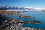 alp;alpine;alps;altitude;cloud;clouds;fog;foggy;high-altitude;Kelvin-Heights;Kelvin-Heights-Golf-Course;Kelvin-Peninsula;lake;Lake-Wakatipu;lakes;mist;mists;misty;mount;mountain;mountain-peak;mountainous;mountains;mountainside;mt;mt.;N.Z.;New-Zealand;NZ;Otago;peak;peaks;Queenstown;Queenstown-Golf-Club;Queenstown-Golf-Course;range;ranges;Remarkables;S.I.;season;seasonal;seasons;SI;Skyline;Skyline-Complex;snow;snow-capped;snow_capped;snowcapped;snowy;South-Is.;South-Island;southern-alps;Southern-Lakes;Southern-Lakes-District;Southern-Lakes-Region;summit;summits;The-Remarkables;The-Skyline;winter