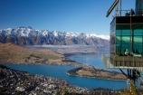 alp;alpine;alps;altitude;cafe;cafes;dine;diners;dining;high-altitude;Kelvin-Peninsula;lake;Lake-Wakatipu;lakes;mount;mountain;mountain-peak;mountainous;mountains;mountainside;mt;mt.;N.Z.;New-Zealand;NZ;Otago;peak;peaks;Queenstown;range;ranges;Remarkables;restaurant;restaurants;S.I.;season;seasonal;seasons;SI;Skyline;Skyline-Complex;Skyline-Restaurant;snow;snow-capped;snow_capped;snowcapped;snowy;South-Is.;South-Island;southern-alps;Southern-Lakes;Southern-Lakes-District;Southern-Lakes-Region;summit;summits;The-Remarkables;winter