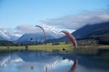adrenaline;adventure;adventure-tourism;aerobatics;Air-Games;alp;alpine;alps;altitude;calm;canopy;Diamond-Lake;excite;excitement;extreme;extreme-sport;fly;flyer;flying;free;freedom;Glenorchy;high-altitude;lake;lakes;main-divide;motorised-paraglider;motorised-paragliders;mount;mountain;mountain-peak;mountainous;mountains;mountainside;mt;mt.;N.Z.;New-Zealand;New-Zealand-Air-Games;NZ;NZ-Air-Games;Otago;para-motor;para-motors;para_motor;para_motors;parachute;parachutes;Paradise;paraglide;paraglider;paragliders;paragliding;paramotor;paramotoring;paramotors;parapont;paraponter;paraponters;paraponting;paraponts;parasail;parasailer;parasailers;parasailing;parasails;peak;peaks;placid;power;powered;powered-aircraft;quiet;range;ranges;recreation;reflection;reflections;S.I.;serene;SI;skies;sky;smooth;snow;snow-capped;snow_capped;snowcapped;snowy;soar;soaring;South-Island;southern-alps;sport;sports;still;stunt;stunts;summit;summits;tranquil;view;water