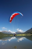 adrenaline;adventure;adventure-tourism;Air-Games;altitude;calm;Diamond-Lake;excite;excitement;extreme;extreme-sport;fly;flyer;flying;free;freedom;Glenorchy;lake;lakes;Mountain;Mountains;N.Z.;New-Zealand;New-Zealand-Air-Games;NZ;NZ-Air-Games;Otago;Paradise;paraglide;paraglider;paragliders;paragliding;parapont;paraponter;paraponters;paraponting;paraponts;parasail;parasailer;parasailers;parasailing;parasails;placid;quiet;recreation;reflection;reflections;S.I.;serene;SI;skies;sky;smooth;soar;soaring;South-Island;sport;sports;still;tranquil;view;water