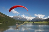 adrenaline;adventure;adventure-tourism;Air-Games;alp;alpine;alps;altitude;calm;Diamond-Lake;excite;excitement;extreme;extreme-sport;fly;flyer;flying;free;freedom;Glenorchy;high-altitude;lake;lakes;main-divide;mount;mountain;mountain-peak;mountainous;mountains;mountainside;mt;mt.;N.Z.;New-Zealand;New-Zealand-Air-Games;NZ;NZ-Air-Games;Otago;Paradise;paraglide;paraglider;paragliders;paragliding;parapont;paraponter;paraponters;paraponting;paraponts;parasail;parasailer;parasailers;parasailing;parasails;peak;peaks;placid;quiet;range;ranges;recreation;reflection;reflections;S.I.;serene;SI;skies;sky;smooth;snow;snow-capped;snow_capped;snowcapped;snowy;soar;soaring;South-Island;southern-alps;sport;sports;still;summit;summits;tranquil;view;water