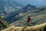 adventure;bike;biker;bikers;bikes;bluff;bluffs;cliff;cliffs;cycle;cycles;cyclist;cyclists;;edge;high;mountain;mountains;outdoor;outdoors;outside;recreation;sheer;view;views