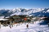 board;boarder;boarders;boarding;ski-field;ski-fields;skier;skiers;skifield;skifields;skiing;snow;snowboard;snowboarder;snowboarders;snowboarding;winter-sports