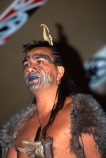 culture;maoris;performance;perform;marae;meeting-house;demonstation;live-performance;performances;cultural;maori-village;indigenous,sacred;tattoo;moko