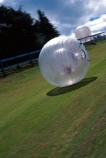 adrenaline;fast;roll;rolls;rolling;spin;spins;spinning;action;excitement;zorb;zorbing;adventure;tourism;ball;tourist;tourists;blur;movement