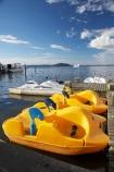air-craft;aircraft;aircrafts;amusement;amusements;Bay-of-Plenty-region;boat;boats;float-plane;float-planes;float_plane;float_planes;floatplane;floatplanes;lake;Lake-Rotorua;lakes;N.I.;N.Z.;New-Zealand;NI;North-Island;NZ;paddle-boat;paddle-boats;Pedal-Boat;Pedal-Boats;pedalo;pedalos;pontoon-plane;pontoon-planes;Rotorua;sky;tourism;tourist-flight;tourist-flights;water;waterfront;yellow