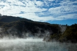 Bay-of-Plenty-Region;boiling-pool;boiling-pools;geothermal;geothermal-activity;Green-Lake;hot;hot-pool;hot-pools;hot-water;Lake-Rotowhero;N.I.;N.Z.;New-Zealand;NI;North-Is;North-Island;Nth-Is;NZ;Rotorua;steam;steaming;steaming-lake;steamy;thermal;thermal-activity;thermal-area;tourism;travel;volcanic;volcanic-activity