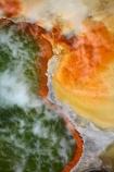 aerial;aerial-image;aerial-images;aerial-photo;aerial-photograph;aerial-photographs;aerial-photography;aerial-photos;aerial-view;aerial-views;aerials;Artists-Palette;Artists-Palette;Bay-of-Plenty-Region;boiling-pool;boiling-pools;Champagne-Pool;geothermal;geothermal-activity;green;hot;hot-pool;hot-pools;hot-water;N.I.;N.Z.;New-Zealand;NI;North-Is;North-Island;Nth-Is;NZ;orange;pool;Rotorua;steam;thermal;thermal-activity;thermal-area;volcanic;volcanic-activity;Wai_o_tapu;Wai_o_tapu-Reserve;Wai_o_tapu-Thermal-Reserve;Wai_o_tapu-Thermal-Wonderland;Waiotapu;Waiotapu-Reserve;Waiotapu-Thermal-Reserve;Waiotapu-Thermal-Wonderland