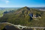 aerial;aerial-image;aerial-images;aerial-photo;aerial-photograph;aerial-photographs;aerial-photography;aerial-photos;aerial-view;aerial-views;aerials;Bay-of-Plenty-Region;bush;Crater-Lakes;forest;forests;highway;highways;Lake-Ngahewa;Maunga-Kakaramea;N.I.;N.Z.;native-bush;native-forest;native-forests;native-tree;native-trees;native-woods;natural;nature;New-Zealand;NI;North-Is;North-Island;Nth-Is;NZ;open-road;open-roads;Rainbow-Mountain;Rainbow-Mountain-Reserve;Rainbow-Mountain-Scenic-Reserve;road;road-trip;roads;Rotorua;S.H.5;SH5;State-Highway-5;State-Highway-Five;tree;trees;wood;woods