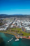 aerial;aerial-image;aerial-images;aerial-photo;aerial-photograph;aerial-photographs;aerial-photography;aerial-photos;aerial-view;aerial-views;aerials;Bay-of-Plenty-Region;boat;boats;c.b.d.;CBD;central-business-district;cities;city;city-centre;cityscape;cityscapes;cruise-boat;cruise-boats;cruises;down-town;downtown;Financial-District;high-rise;high-rises;high_rise;high_rises;highrise;highrises;jetties;jetty;lake;Lake-Rotorua;Lakefront-Reserve;Lakeland-Queen;Lakeland-Queen-Cruises;Lakeland-Queen-paddle-steamer;lakes;N.I.;N.Z.;new;New-Zealand;NI;north;North-Is;North-Island;Nth-Is;NZ;office;office-block;office-blocks;office-building;office-buildings;offices;paddle-steamer;paddle-steamers;Rotorua;Rotorua-City-Centre;Rotorua-Lakefront-Reserve;Rotorua-waterfront;tour-boat;tour-boats;tourism;tourist-boat;tourist-boats;water;waterfront;wharf;wharfs;wharves;zealand