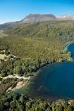aerial;aerial-image;aerial-images;aerial-photo;aerial-photograph;aerial-photographs;aerial-photography;aerial-photos;aerial-view;aerial-views;aerials;Bay-of-Plenty-Region;bush;campsite;campsites;forest;forests;lake;Lake-Tarawera;Lake-Tarawera-Campsite;Lake-Tarawera-Outlet-Campsite;lakes;Mount-Tarawera;Mt-Tarawera;N.I.;N.Z.;native-bush;native-forest;native-forests;native-tree;native-trees;native-woods;natural;nature;New-Zealand;NI;North-Is;North-Island;Nth-Is;NZ;river;rivers;Rotorua;Tarawera-River;Te-Tapahoro-Bay;tree;trees;volcanic;volcano;volcanoes;wood;woods