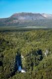 aerial;aerial-image;aerial-images;aerial-photo;aerial-photograph;aerial-photographs;aerial-photography;aerial-photos;aerial-view;aerial-views;aerials;Bay-of-Plenty-Region;bush;cascade;cascades;fall;falls;forest;forests;Mount-Tarawera;Mt-Tarawera;N.I.;N.Z.;native-bush;native-forest;native-forests;native-tree;native-trees;native-woods;natural;nature;New-Zealand;NI;North-Is;North-Island;Nth-Is;NZ;river;rivers;Rotorua;scene;scenic;Tarawera-Falls;Tarawera-River;Tarawera-Waterfall;tree;trees;volcanic;volcano;volcanoes;water;water-fall;water-falls;waterfall;waterfalls;wet;wood;woods