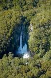 aerial;aerial-image;aerial-images;aerial-photo;aerial-photograph;aerial-photographs;aerial-photography;aerial-photos;aerial-view;aerial-views;aerials;Bay-of-Plenty-Region;bush;cascade;cascades;fall;falls;forest;forests;N.I.;N.Z.;native-bush;native-forest;native-forests;native-tree;native-trees;native-woods;natural;nature;New-Zealand;NI;North-Is;North-Island;Nth-Is;NZ;river;rivers;Rotorua;scene;scenic;Tarawera-Falls;Tarawera-River;Tarawera-Waterfall;tree;trees;water;water-fall;water-falls;waterfall;waterfalls;wet;wood;woods
