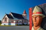 Arawa-Tribe;Bay-of-Plenty-Region;building;christian;christianity;church;churches;clear;faith;heritage;historic;historic-building;historic-buildings;historical;historical-building;historical-buildings;history;Maori;maori-church;Maori-soldier;Maori-soldiers;N.I.;N.Z.;New-Zealand;NI;North-Is;North-Is.;North-Island;Nth-Is;NZ;old;ornate;place-of-worship;places-of-worship;religion;religions;religious;Rotorua;Saint-Faiths-Church;Saint-Faiths-Church;soldier;soldiers;St-Faiths-Church;St-Faiths-Church;St.-Faiths-Church;St.-Faiths-Church;tradition;traditional