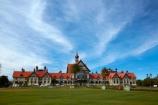 Bath-House;Bay-of-Plenty-Region;bowling-green;bowling-greens;building;buildings;garden;gardens;Government-Gardens;heritage;historic;historic-building;historic-buildings;historical;historical-building;historical-buildings;history;N.I.;N.Z.;New-Zealand;NI;North-Is;North-Island;Nth-Is;NZ;old;Rotorua;Rotorua-Museum;tradition;traditional