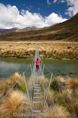 back-country;backcountry;bridge;bridges;child;children;foot-bridge;foot-bridges;footbridge;footbridges;girl;girls;high-altitude;high-country;highcountry;highlands;hike;hiking;hiking-track;hiking-tracks;Mararoa-River;Mavora-Lakes;Mavora-Track;Mavora-Walkway;N.Z.;New-Zealand;NZ;pedestrian-bridge;pedestrian-bridges;people;person;remote;remoteness;S.I.;SI;South-Is;South-Island;Southland;Sth-Is;suspension-bridge;suspension-bridges;swing-bridge;swing-bridges;track;tracks;tramp;tramping;tramping-tack;tramping-tracks;trek;treking;trekking;tussock;tussocks;upland;uplands;walk;walker;walking;walking-track;walking-tracks;wire-bridge;wire-bridges