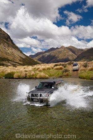 4wd;4wds;4wds;4x4;4x4s;4x4s;back-country;backcountry;ford;fording;fords;four-by-four;four-by-fours;four-wheel-drive;four-wheel-drives;high-altitude;high-country;highcountry;highlands;Livingstone-Mountains;Mararoa-River;Mavora-Lakes;N.Z.;New-Zealand;Nissan-Patrol;Nissan-Patrols;Nissan-Safari;Nissan-Safaris;Nissans;NZ;remote;remoteness;river;river-crossing;river-crossings;rivers;S.I.;SI;South-Is;South-Island;Southland;splash;splashing;sports-utility-vehicle;sports-utility-vehicles;Sth-Is;suv;suvs;tussock;tussocks;upland;uplands;vehicle;vehicles